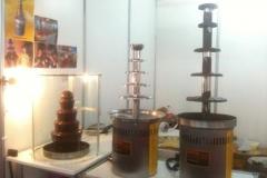 Kakao Melekleri - Galeri (1)