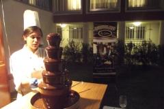 Kakao Melekleri - Galeri (11)