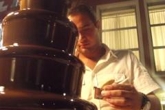 Kakao Melekleri - Galeri (13)