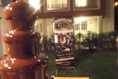 Kakao Melekleri - Galeri (14)