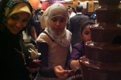 Kakao Melekleri - Galeri (24)