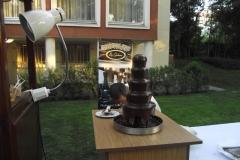 Kakao Melekleri - Galeri (4)