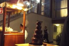Kakao Melekleri - Galeri (8)